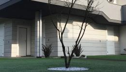 Residenza Anthea - Brembo di Dalmine