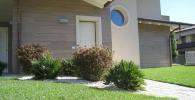 Residenza-Anthea-06.jpg