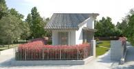 Villa-Anthea-06.jpg